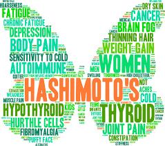 Wie Curcumin bei Hashimoto helfen kann!