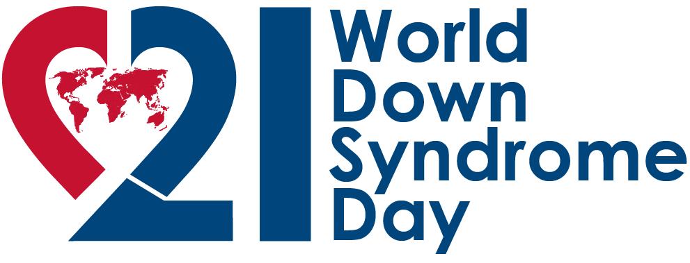 Down-Syndrom Forschung: Grüntee verbessert die Gehirnaktivitäten